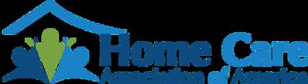 hcaoa-logo-roofline-horizontal