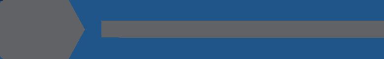 nih-logo-color